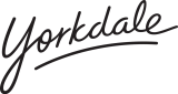 Yorkdale_Logo_Black - June 2018